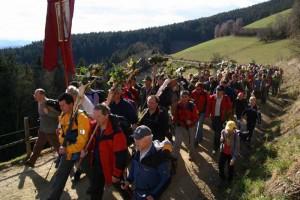 Vierberge 2008_0117